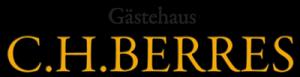 Gästehaus C.H.BERRES