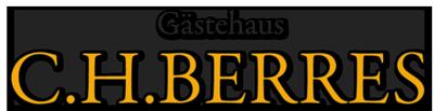 Logo_Gaestehaus_CHB_400